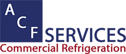 ACF Services